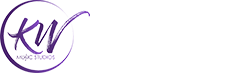 KW Music Studios – Piano Lessons