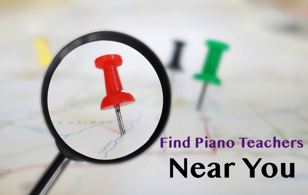 Piano-teachers-nearby