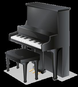 rancho santa margarita piano teacher